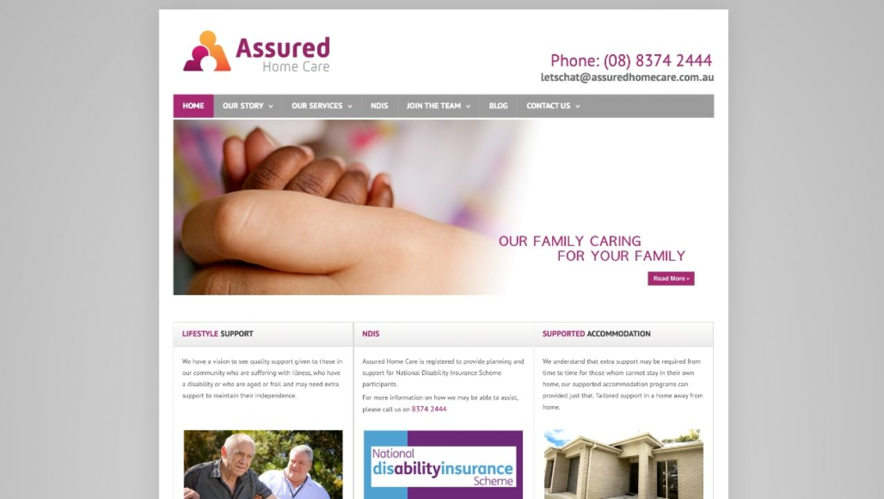 assured-home-care