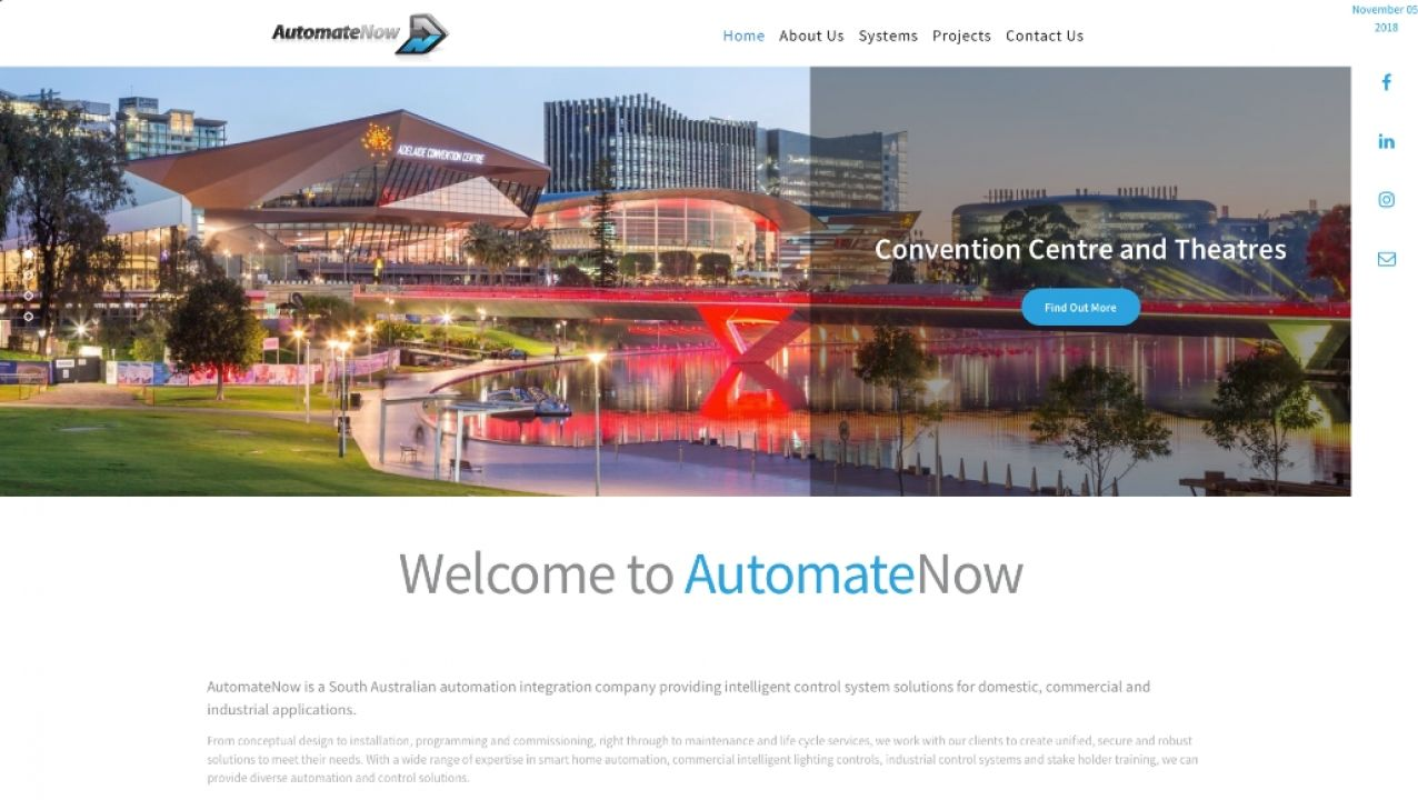automate-now